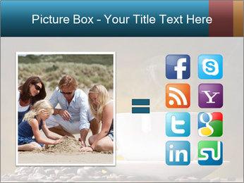 0000075788 PowerPoint Template - Slide 21