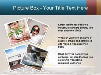 0000075788 PowerPoint Template - Slide 23