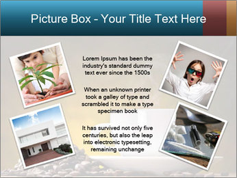 0000075788 PowerPoint Template - Slide 24