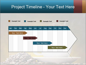 0000075788 PowerPoint Template - Slide 25
