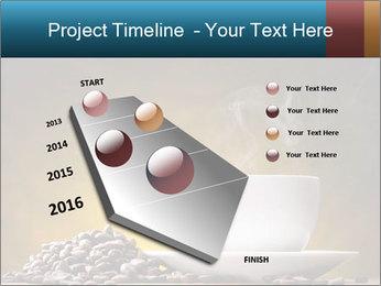 0000075788 PowerPoint Template - Slide 26