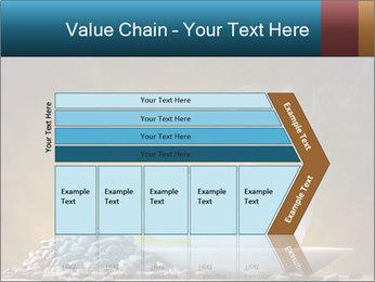 0000075788 PowerPoint Template - Slide 27
