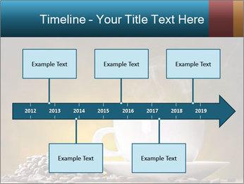0000075788 PowerPoint Template - Slide 28