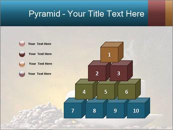 0000075788 PowerPoint Template - Slide 31