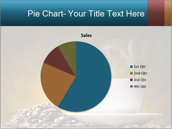 0000075788 PowerPoint Template - Slide 36