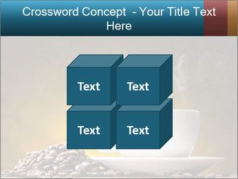 0000075788 PowerPoint Template - Slide 39