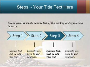 0000075788 PowerPoint Template - Slide 4