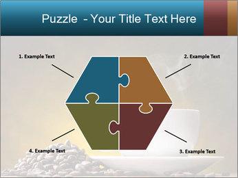 0000075788 PowerPoint Template - Slide 40