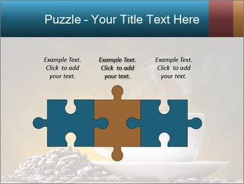 0000075788 PowerPoint Template - Slide 42