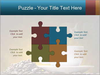 0000075788 PowerPoint Template - Slide 43