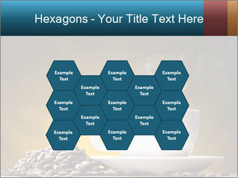 0000075788 PowerPoint Template - Slide 44