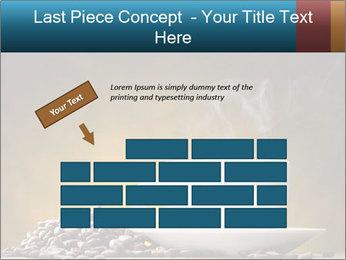 0000075788 PowerPoint Template - Slide 46
