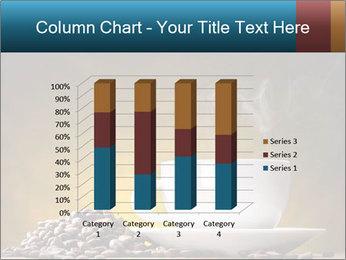 0000075788 PowerPoint Template - Slide 50