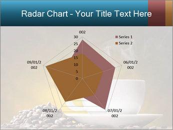 0000075788 PowerPoint Template - Slide 51