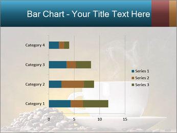 0000075788 PowerPoint Template - Slide 52