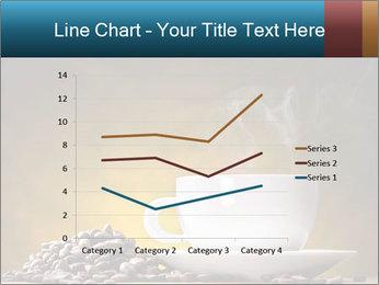 0000075788 PowerPoint Template - Slide 54