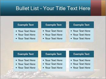 0000075788 PowerPoint Template - Slide 56