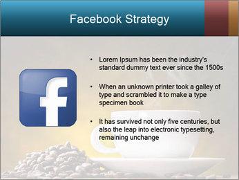 0000075788 PowerPoint Template - Slide 6