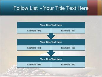 0000075788 PowerPoint Template - Slide 60