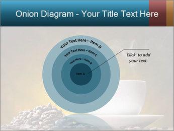 0000075788 PowerPoint Template - Slide 61