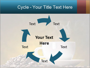 0000075788 PowerPoint Template - Slide 62