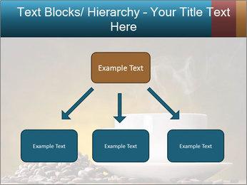 0000075788 PowerPoint Template - Slide 69