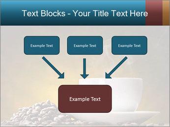 0000075788 PowerPoint Template - Slide 70