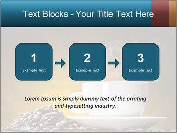0000075788 PowerPoint Template - Slide 71