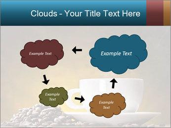 0000075788 PowerPoint Template - Slide 72