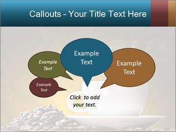 0000075788 PowerPoint Template - Slide 73