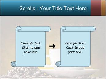 0000075788 PowerPoint Template - Slide 74