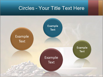 0000075788 PowerPoint Template - Slide 77