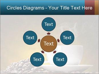 0000075788 PowerPoint Template - Slide 78