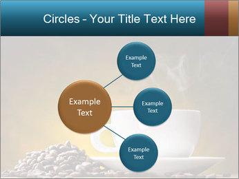 0000075788 PowerPoint Template - Slide 79