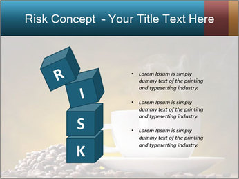 0000075788 PowerPoint Template - Slide 81