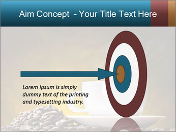 0000075788 PowerPoint Template - Slide 83