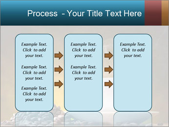 0000075788 PowerPoint Template - Slide 86
