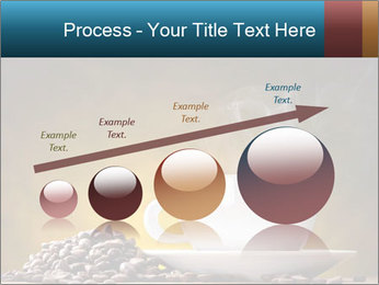 0000075788 PowerPoint Template - Slide 87
