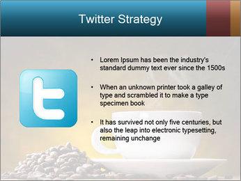 0000075788 PowerPoint Template - Slide 9