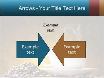 0000075788 PowerPoint Template - Slide 90