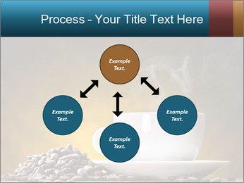 0000075788 PowerPoint Template - Slide 91