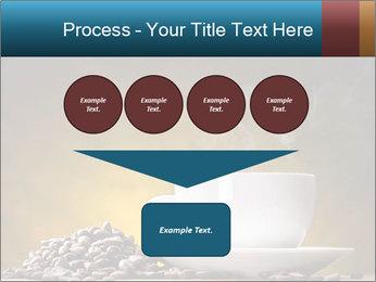 0000075788 PowerPoint Template - Slide 93