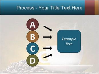 0000075788 PowerPoint Template - Slide 94