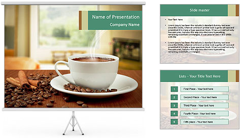 0000075789 PowerPoint Template