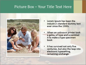 0000075789 PowerPoint Templates - Slide 13