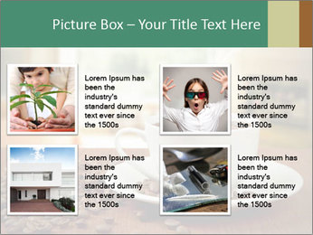 0000075789 PowerPoint Template - Slide 14
