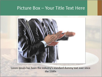 0000075789 PowerPoint Templates - Slide 16