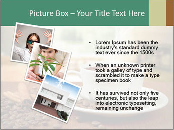 0000075789 PowerPoint Templates - Slide 17