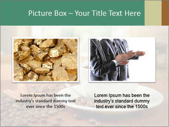 0000075789 PowerPoint Templates - Slide 18