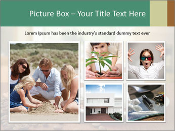 0000075789 PowerPoint Templates - Slide 19
